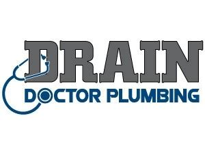 Plumbing Castle Hill by Royal Plumber Services In Castle Hill Sydney Nsw