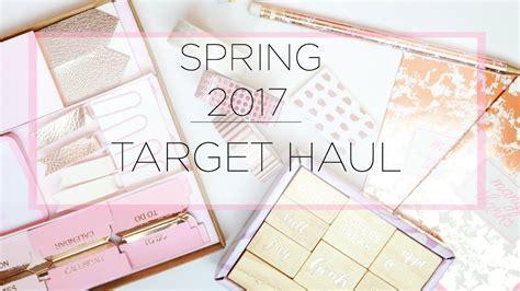 target dollar spot spring 2017 spring 2017 target dollar spot haul rose gold edition