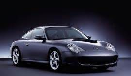 Porsche Carrera 4s Technische Daten by Porsche 911 Carrera 4s 996 320 Leistung Und Technische