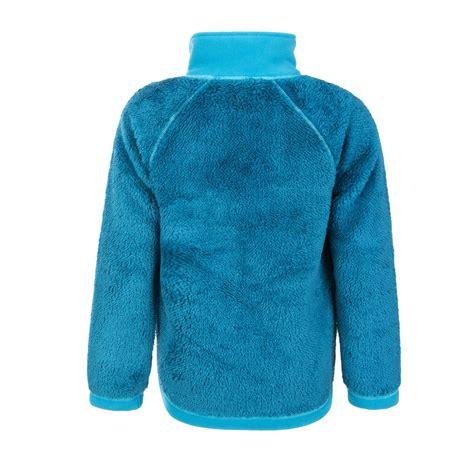 tile pattern jacket color kids burma fleece jacket turkish tile 68 buy at