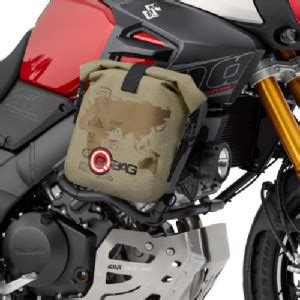 Sw Motorradreifen Gmbh by Polo Motorrad Dicht Verpackt F 252 R H 246 Chste Anspr 252 Che