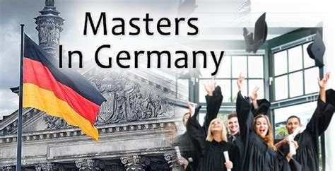 German Mba Requirements by Ms In Germany