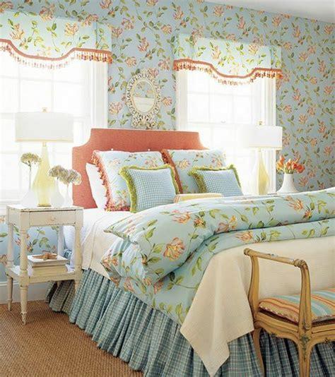 kopfteil englisch englischer landhausstil schlafzimmer usblife info