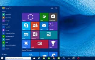 How to enable tablet continuum mode in windows 10