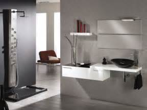 Bathrooms Black And White Ideas - amoblamiento para ba 241 o minimalista casa web