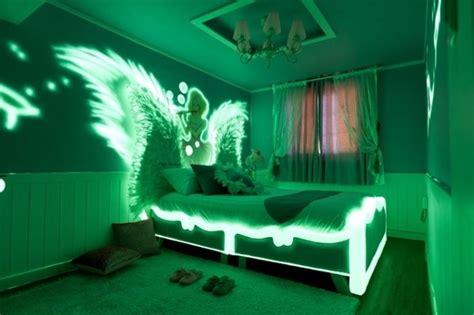 magic room magic room for sevelina for