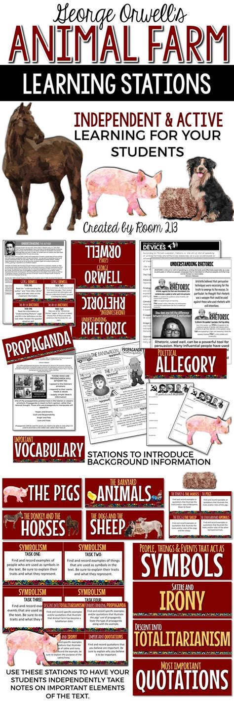 informational focus author biography george orwell 6622 best high school english images on pinterest high