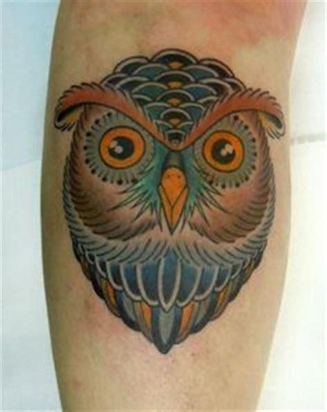 tattoo owl neo traditional owl tattoo ideas on pinterest owl tattoos owl tattoo