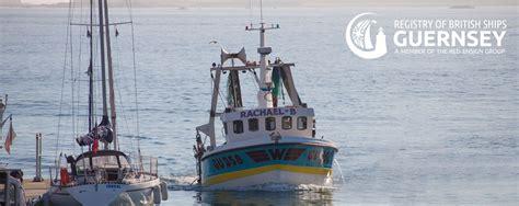 fishing boat registration codes fishing vessel registration guernsey harbours