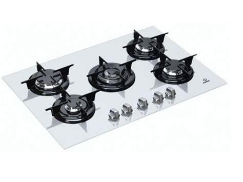ricambi piano cottura indesit piano cottura i migliori 8 modelli a confronto prezzi ed