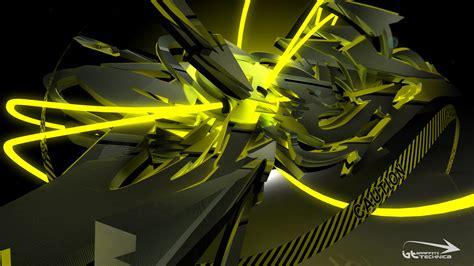 graffiti wallpaper desktop 3d desktop 3d graffiti neon tron wallpaper high quality