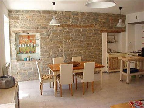 piastrelle finto muro foto muro in pietra di faiti 237926 habitissimo