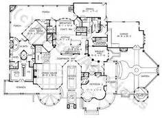 Crazy House Floor Plans by 1000 Images About Beautiful Homes On Pinterest Floor