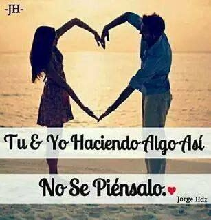 imagenes de amor tu y yo 126 best images about tu y yo piensalo on pinterest