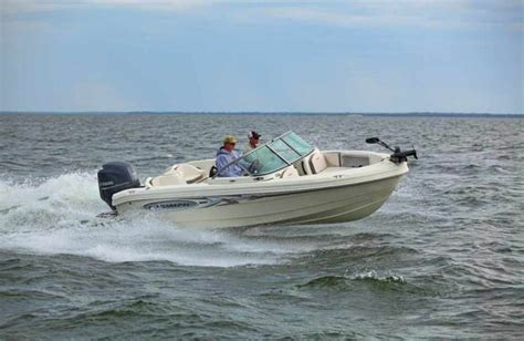 triumph boat bow cushion research 2014 triumph boats 186 sportsman fs on iboats
