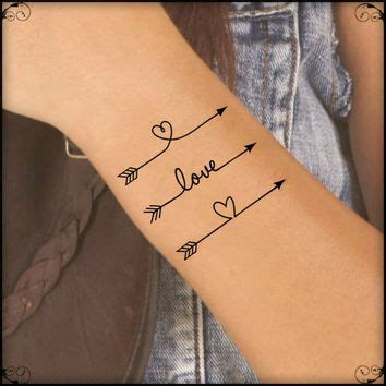 354 best wrist tattoos images 17 best ideas about designs on