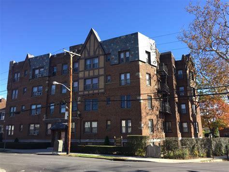 2 Lockwood Avenue, Bronxville, NY 10708 Admiral Real Estate