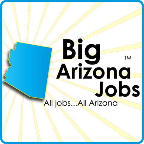 Of Arizona Mba Employment Profile by Big Arizona Bigazjobs