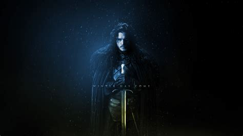 live wallpaper game of thrones game of thrones season 7 jon snow wallpaper 4k 2018