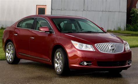 2010 buick lacrosse problems buick lacrosse problems 2010 buick lacrosse complaints
