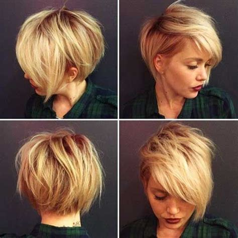 Direction On To Hairstyle Your Pixie | best 25 pixie cuts ideas on pinterest pixie haircuts