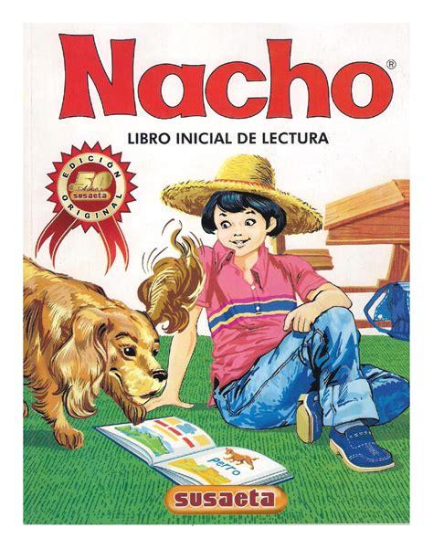 libro nacho viaja con su bitacora nacho lee by daniel quiroz issuu