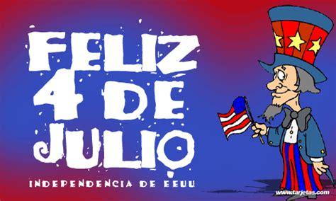 independencia 4 de julio de 2012 embajada de eeuu en la argentina hoy se celebra la independencia de los estados unidos el