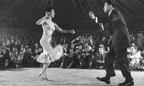 Amalia Rodrigues La Casa In Via Co by Obituary Pedro Cuban Pete Aguilar Stage The Guardian