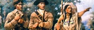 Sacagawea native american history history com