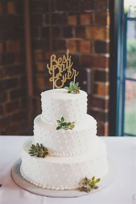 cake dots wedding cakes llc columbus oh 17 best ideas about polka dot wedding 2017 on