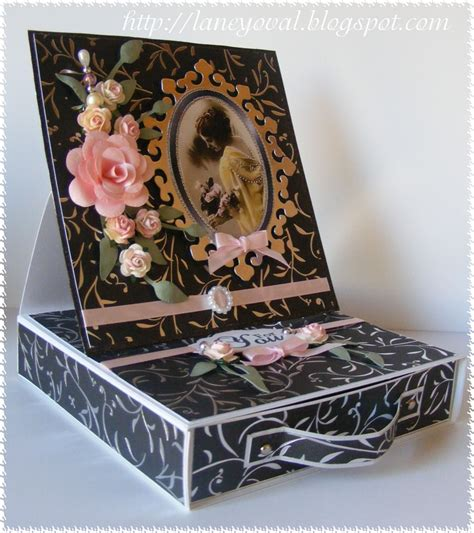 wasel card drawer template 73 best images about 4 drawer easel card template on
