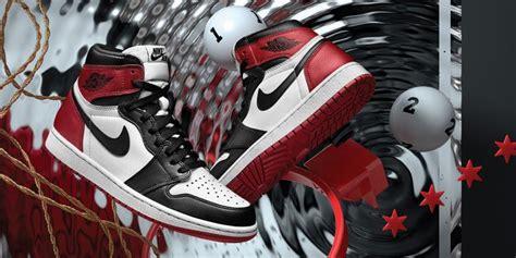 Harga Nike Air Yeezy inilah daftar quot sneakers quot yang paling dicari di indonesia