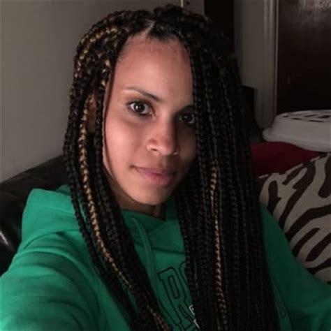 hair braiding places in harlem aminata african hair braiding 78 photos 93 reviews hair extensions 360 w 125th st