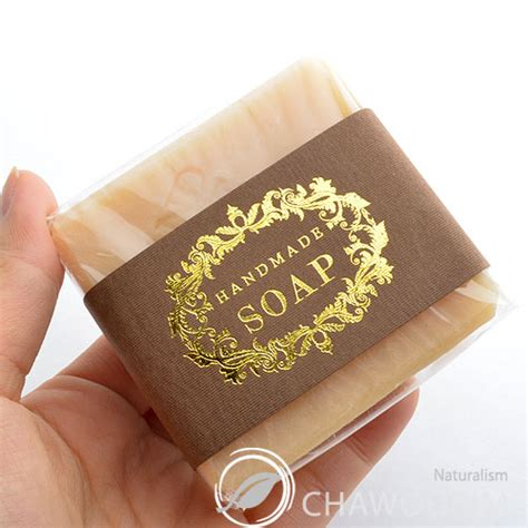 Handmade Soap Labels - 10 best images of soap labels for soap