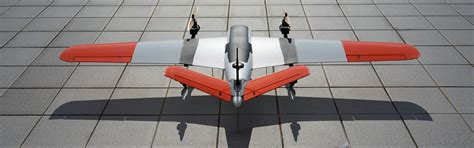 drone dynamics drone dynamics uav one promise for delivering