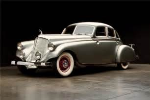 cost of a new car in 1933 arrow silver arrow classiccarweekly net
