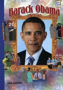 biography barack obama hindi sutcliffe ally jane biography