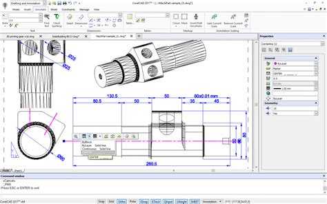 home design 3d keygen corelcad 2017 comes to windows mac and android cadalyst