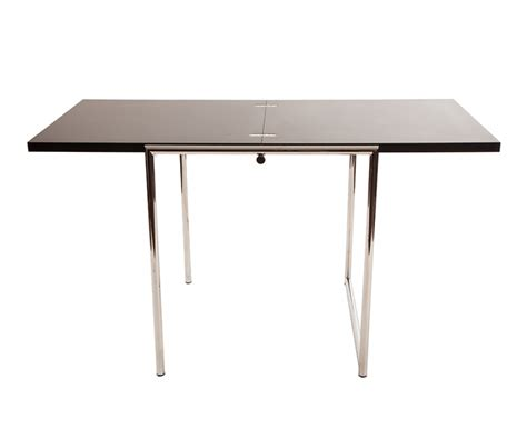 eileen gray jean table i i eileen gray jean klapptisch 559 made in italy