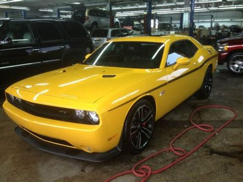 dodge challenger for sale in miami 2012 yellow jacket challenger for sale in miami autos post