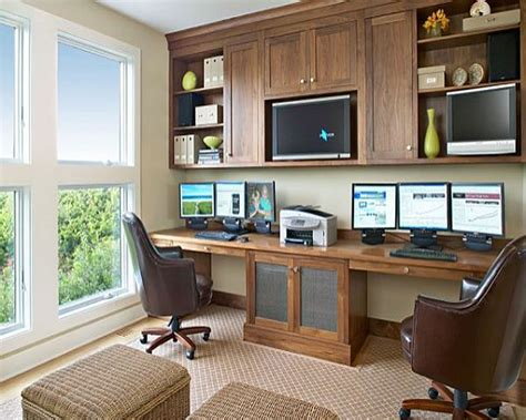 home office design images 10 inspiring home office designs that will blow your mind