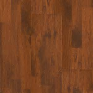Floor Laminate by Laminate Flooring Wide Plank Laminate Flooring