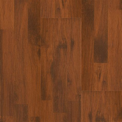 Laminate Flooring by Laminate Flooring Wide Plank Laminate Flooring