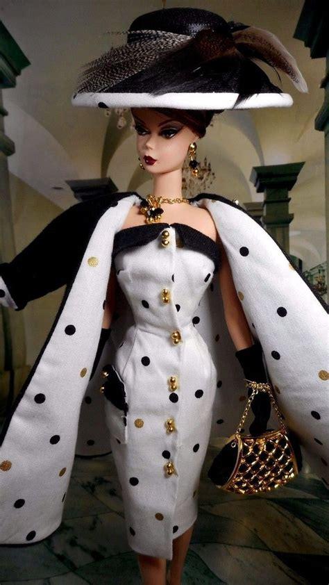 Handmade Fashion - 1000 ideas about handmade dresses on