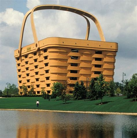 longaberger basket building for sale 100 longaberger basket building for sale longaberger homestead home 16
