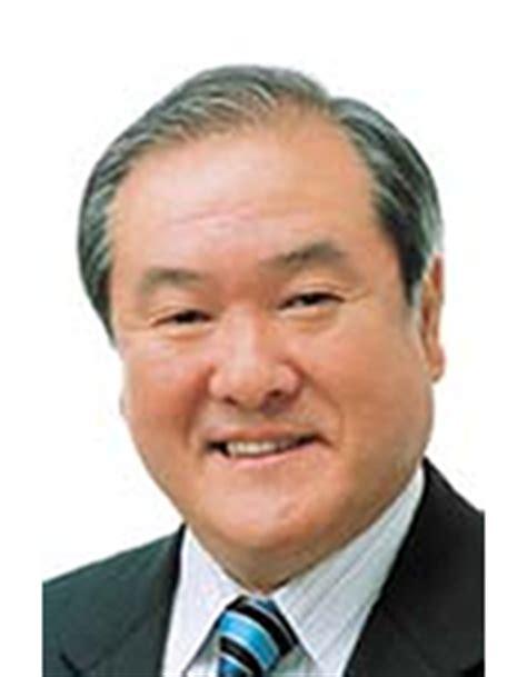 Suzuki Shu 鈴木 俊一 国会議員 議員情報 議員 役員情報 自由民主党