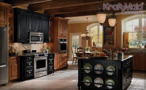 designer kitchens the new generation kitchens kraftmaid our philosophy designer cabinets online designer