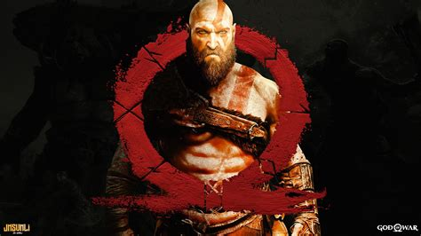 wallpaper laptop god of war god of war 4 hd wallpapers wallpaper cave