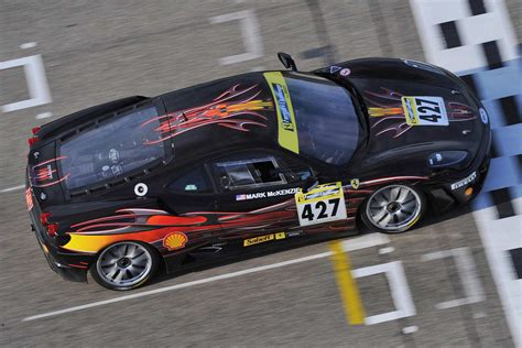 Buy Ferrari F430 by Ferrari F430 F1 Picture 13 Reviews News Specs Buy Car