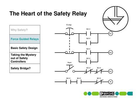 3 n 1 start relay diagram wiring diagram